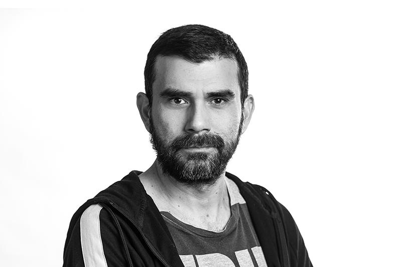 Luis Manuel Pereyra