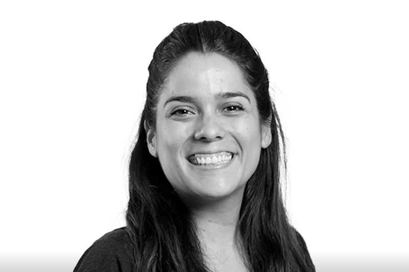 Roxana Rodriguez